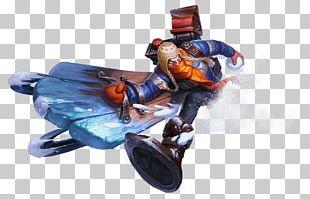 League Of Legends Snowflake Winter Storm Riot Games PNG