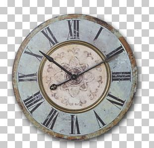 "One Allium Way Kenn Round 29"" Wall Clock One Allium Way Round 29"" Wall Clock Wall Clocks Furniture PNG"
