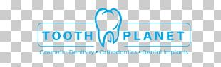 Tooth Planet Cosmetic Dentistry Dental Implant PNG