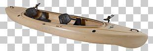 Boating Water Transportation PNG