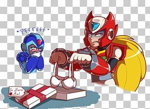 Mega Man X8 Mega Man X7 Axl PNG