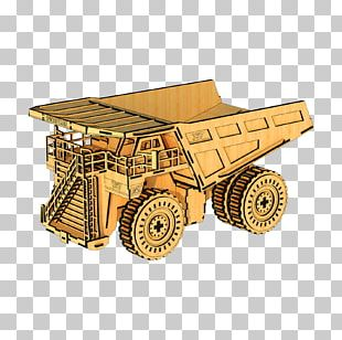 Motor Vehicle Metal Scale Models Military Vehicle PNG