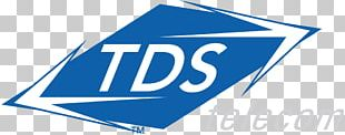 TDS Telecom Telecommunication Telephone And Data Systems Broadband Internet Service Provider PNG