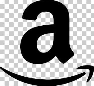 Amazon.com Computer Icons Logo Online Shopping Brand PNG