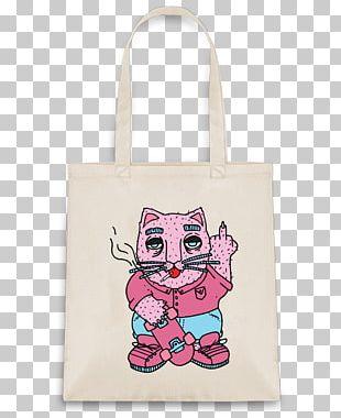 Ceramic Mug Cat Maneki-neko Clothing Accessories PNG