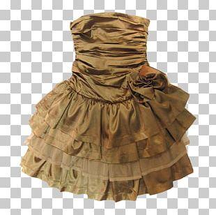 Cocktail Dress Cocktail Dress PNG
