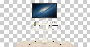 MINI Cooper Standing Desk Sit-stand Desk PNG