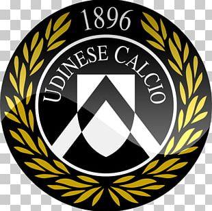 Udinese Calcio Serie A FC Wacker Innsbruck Football Sport PNG