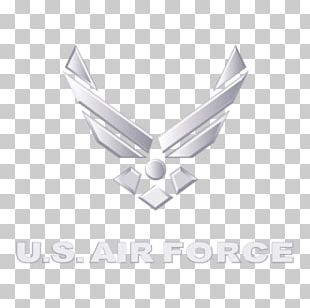 United States Air Force Logo PNG