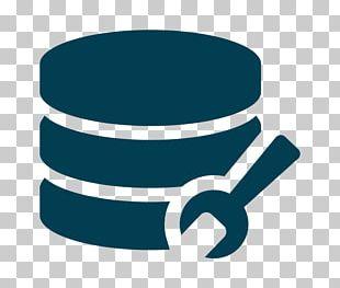 Web Hosting Service Diens Product Web Design Web Page PNG