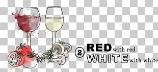 Wine Glass Red Wine Champagne White Wine PNG