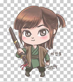Anime Chibi Fan Art Drawing Mangaka PNG