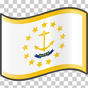 Aquidneck Island Colony Of Rhode Island And Providence Plantations U.S. State Flag Of Rhode Island Flag Of The United States PNG