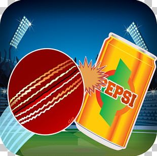 Cricket Balls Game Screenshot PNG