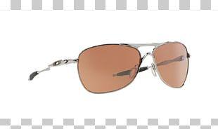 Ray-Ban General Sunglasses Oakley PNG
