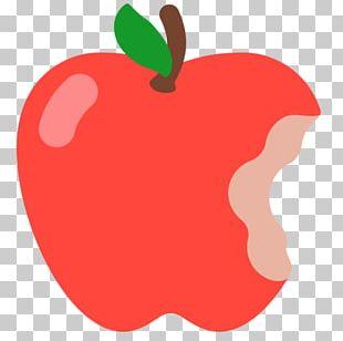 Apple Color Emoji Apple Color Emoji IPhone PNG