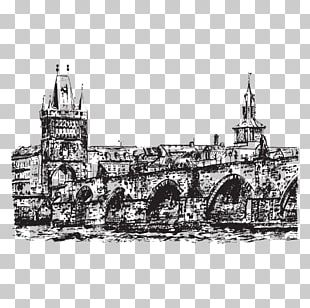 Medieval Architecture Gothic Architecture Beer Facade /m/02csf PNG