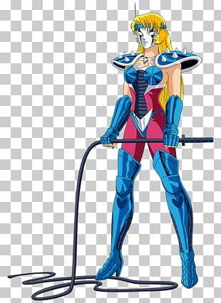 Pegasus Seiya Saint Seiya: Knights Of The Zodiac Action & Toy Figures Figurine PNG
