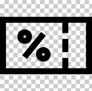 Coupon Discounts And Allowances Computer Icons Commerce PNG