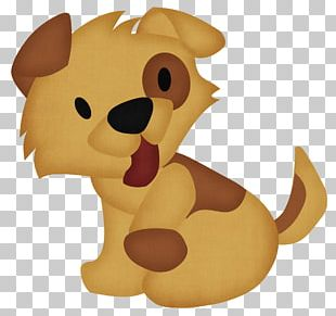 Dog Tongue Puppy Euclidean PNG