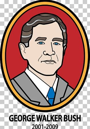 George W. Bush Imperial War Museum Duxford President Of The United States First Lady Of The United States Male PNG