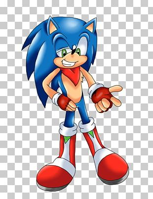 Sonic The Hedgehog Sonic Riders Sonic And The Black Knight Sonic Lost World Knuckles The Echidna PNG