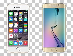 Feature Phone Smartphone IPhone 7 Apple IPhone 8 Plus IPhone 6 PNG