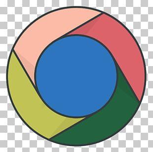 Google Chrome Web Browser Logo Font PNG
