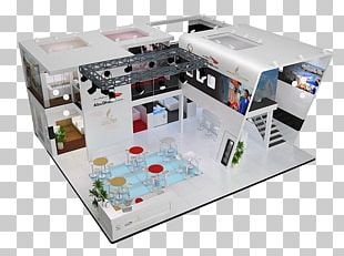 Product Design Hefei Exhibition PNG