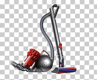ダイソン ボール フラフィ Vacuum Cleaner Dyson Small Ball Multi Floor Dyson V8 Absolute PNG