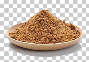Brown Sugar Rock Candy Ginger Tea Tong Sui PNG
