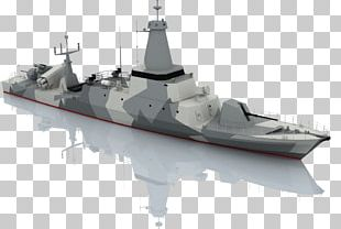Combattante FS56 Class La Combattante Class Fast Attack Craft Ship Navy PNG