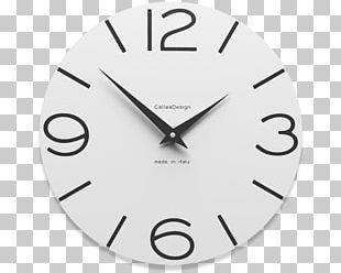 Digital Clock Furniture Watch Lancetta PNG