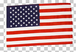 Flag Of The United States National Flag Annin & Co. PNG