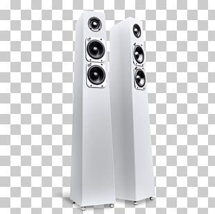 Loudspeaker Totem Audio Tribe Sound PNG