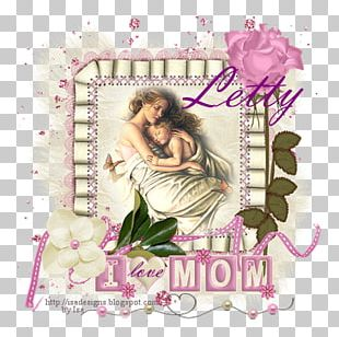 Love Text Mother Sentence PNG