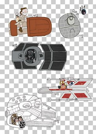 Motor Vehicle Car Product Design Automotive Design Tool PNG