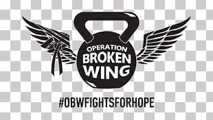 Singapore Broken Wings Logo CrossFit Broken Hope PNG