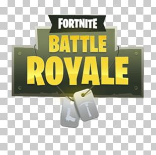 Fortnite Battle Royale Xbox One Battle Royale Game Brand PNG