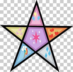 Pentagram Pentacle Symbol Star Polygons In Art And Culture PNG