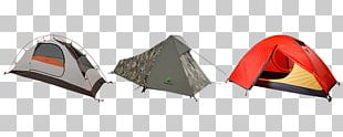 Tent Alps Mountaineering Lynx Hammock Camping PNG