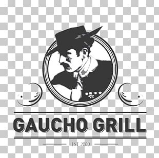 Chophouse Restaurant Gaucho Grill Argentine Cuisine PNG