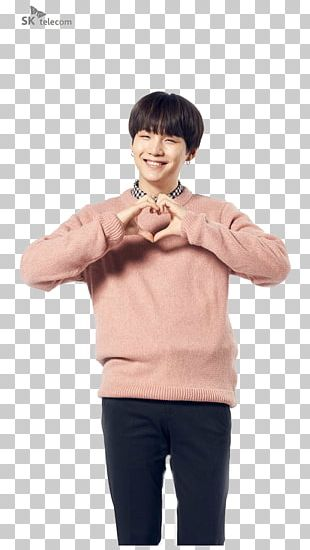 Suga Rookie King Channel BTS Maid Fire PNG, Clipart, Agust D, Bangs