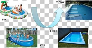 Swimming Pool Leisure Centre Plastic Water Park PNG