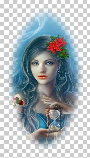 Triteia Tethys Greek Mythology Goddess PNG