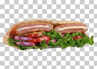 Ham And Cheese Sandwich Fast Food Pizza Submarine Sandwich Breakfast Sandwich PNG