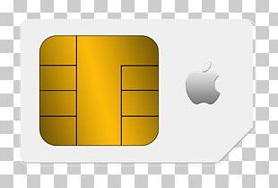 IPhone Subscriber Identity Module Apple SIM IPad PNG