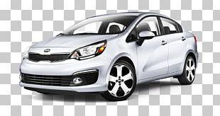Kia Motors Kia Soul Kia Optima Car PNG
