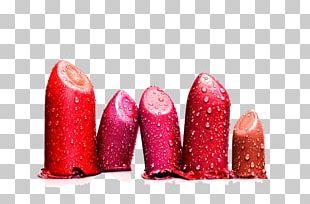 Lip Balm Chanel Lipstick Cosmetics Make-up PNG