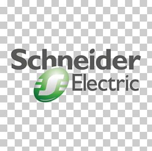 Schneider Electric Electricity Electrical Engineering PNG